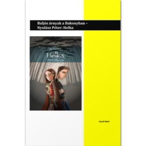 nyulasz-peter_helka_e-book