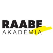 raabe_akademia
