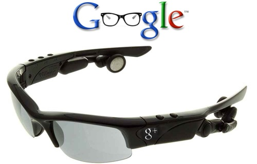 Google-Prototype-Transparent-Glass