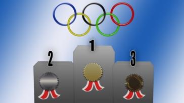 olympiad-261636_960_720