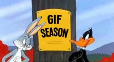 GIF_season