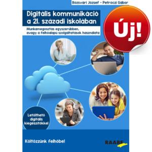 digitalis-kommunikacio-uj