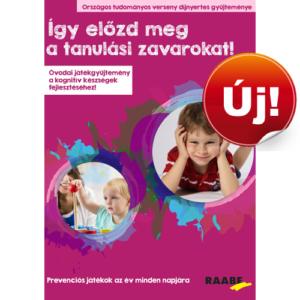 igy-elozd-meg-uj_2