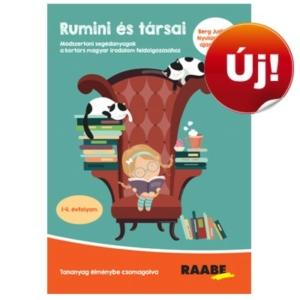rumini_new