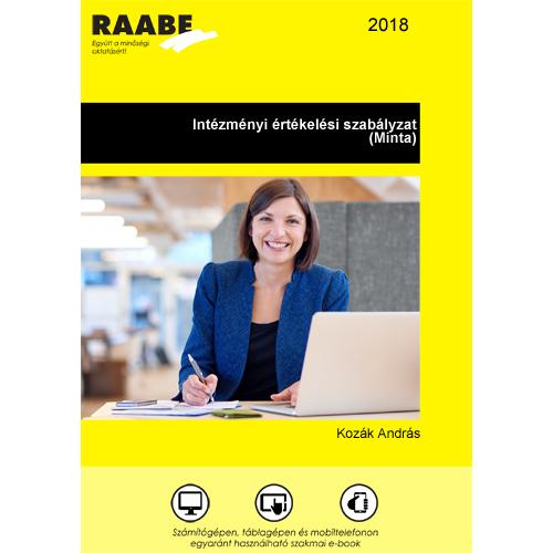 Intézményi-értékelési-szabályzat_iskola_e-book