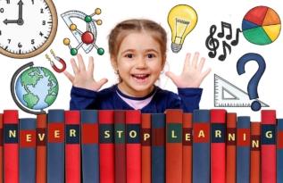 tanulás_gyermek