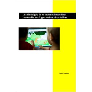 a-szamitogep-es-az-internet_e-book_raabe