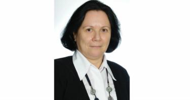 Hamzáné Szita Ilona