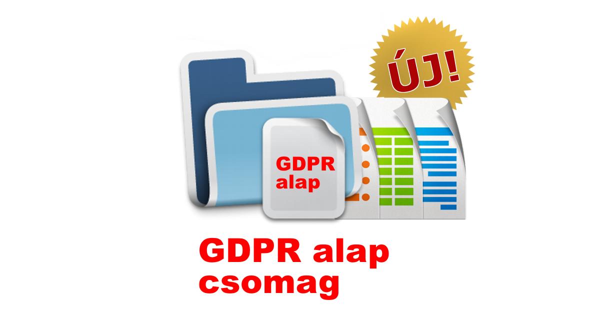 GDPR_alap