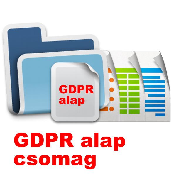 gdpr-alap-csomag