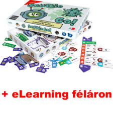 scottie-go-edu-elearning-felaron