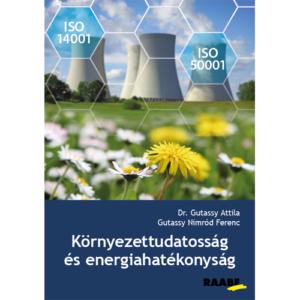 Környezettudatosság és energiahatékonyság
