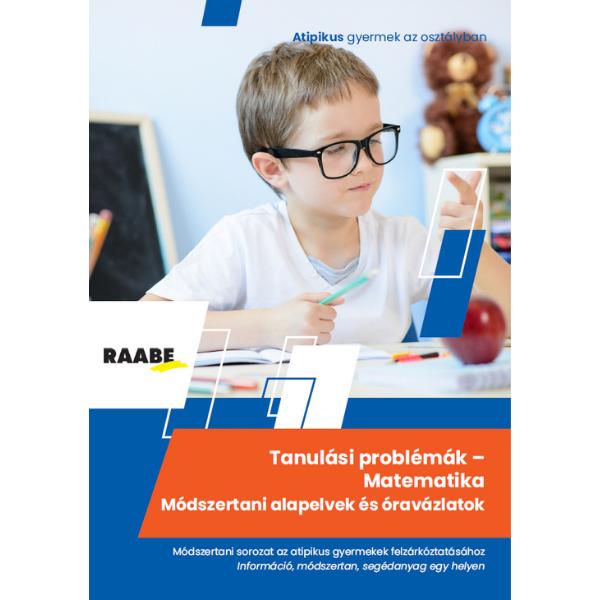 Tanulási problémák - Matematika